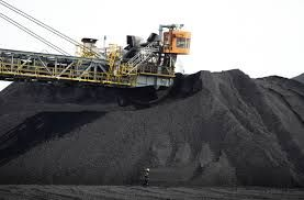 Over 200 coal mining licences deemed illegal by India's Supreme Court