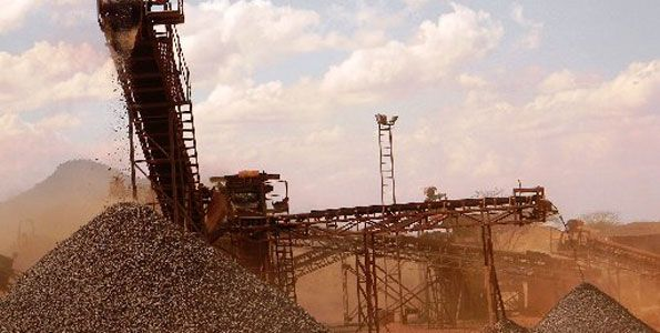 New Rules on Divestment and Share Transfers in Mining Concession Companies