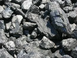 INDONESIA SHIPPED 7% LESS COAL IN JANUARY 2014 COMPARED TO ITS DECEMBER EXPORTS