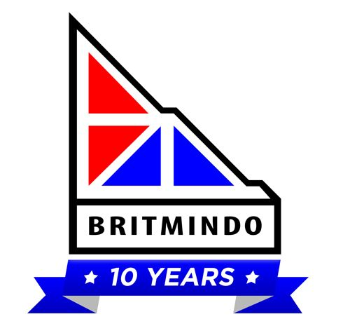 Introducing Britmindo Australia Pty Ltd