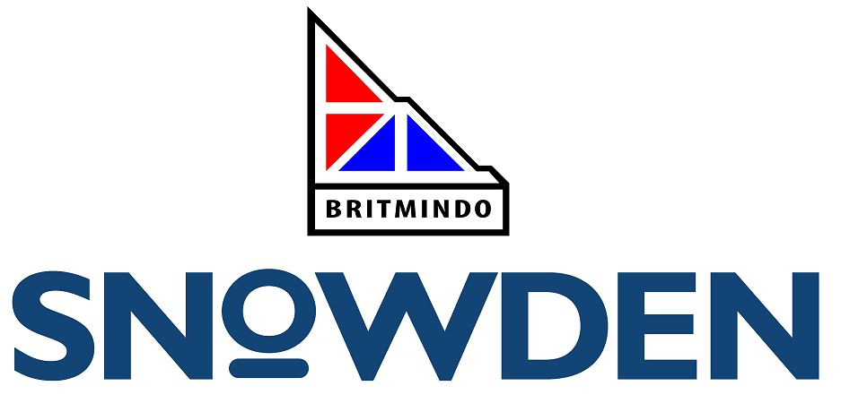 Britmindo and Snowden Co-operation Announcement