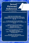 Jurnal Ekonomi Indonesia