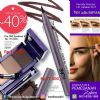 The One Eyebrow Kit 32031 Product Review